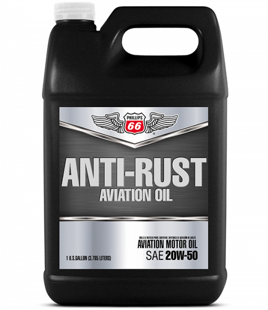 P66-1G-Av-Anti-Rust-1584634214.png