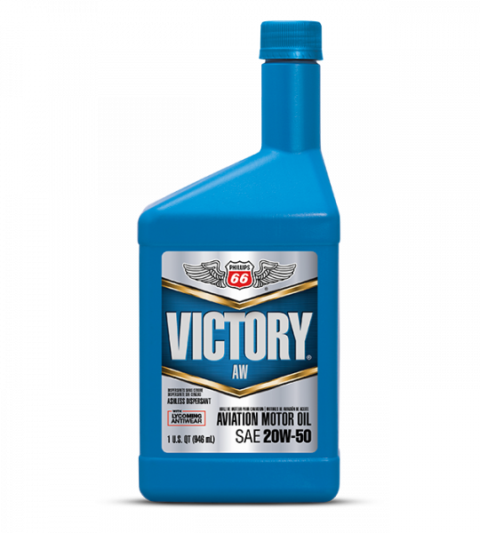 Victory-AW-Aviation-Oil-20W-50-1584632312.png